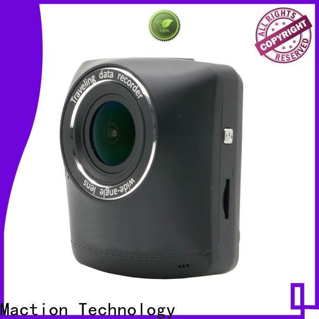 Wholesale best drive cam car Supply for park