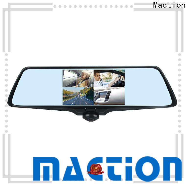 Maction dvr 360 car camera manufacturers for home