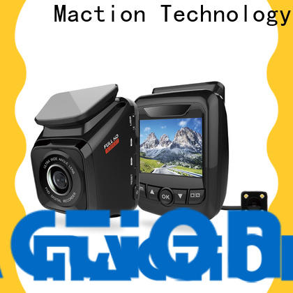 Maction camcar best rated car cameras Suppliers for park
