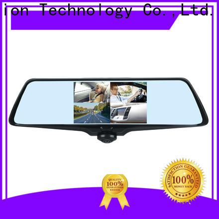 Top 360°dash camera car manufacturers for station
