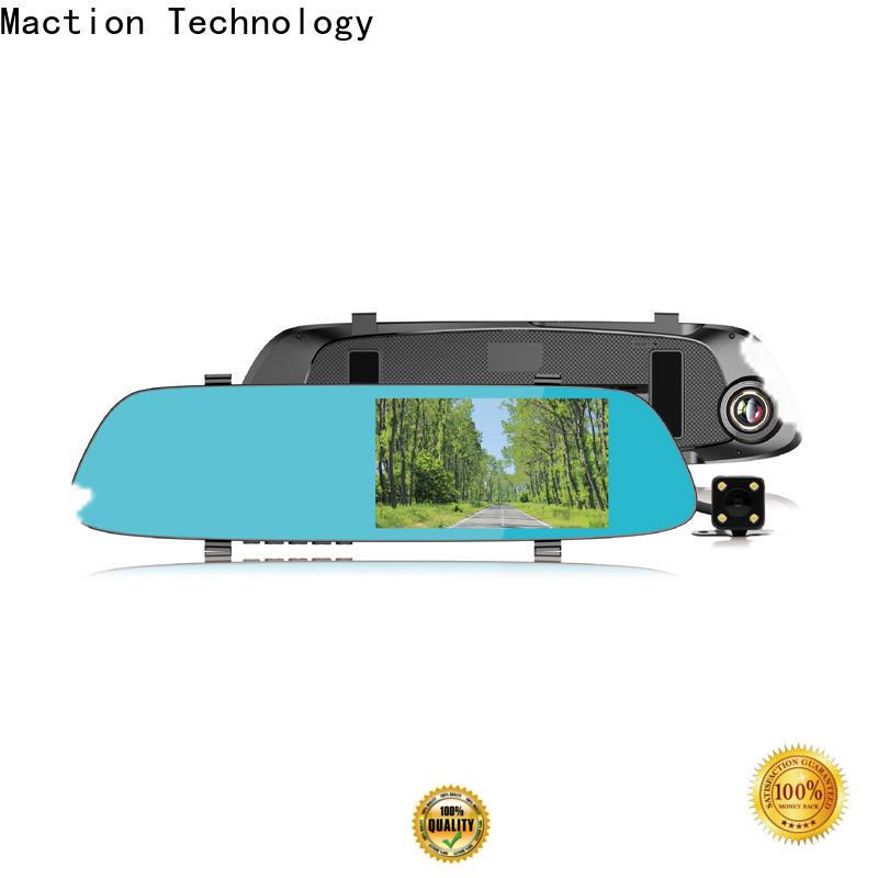 High-quality car mirror camera camera manufacturers for home