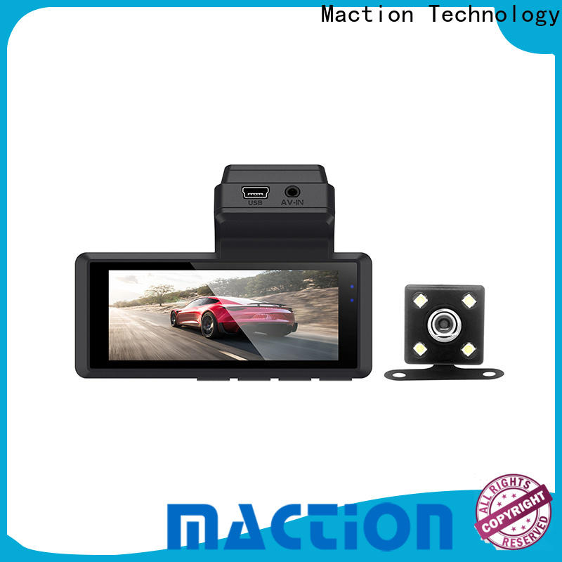 New dashboard video recorder private Suppliers for car