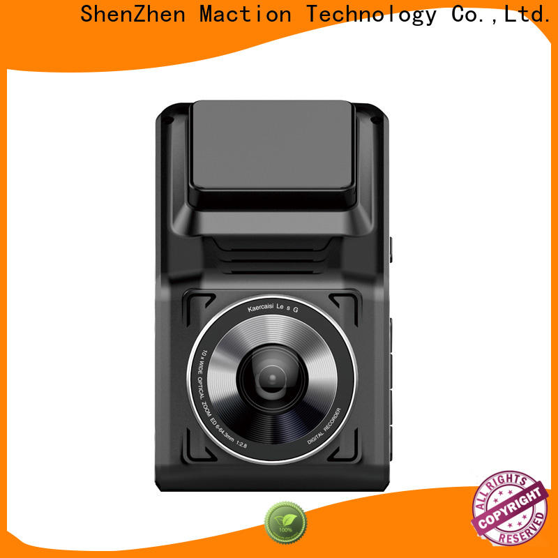 Wholesale best dash cam for night time newest Suppliers for street