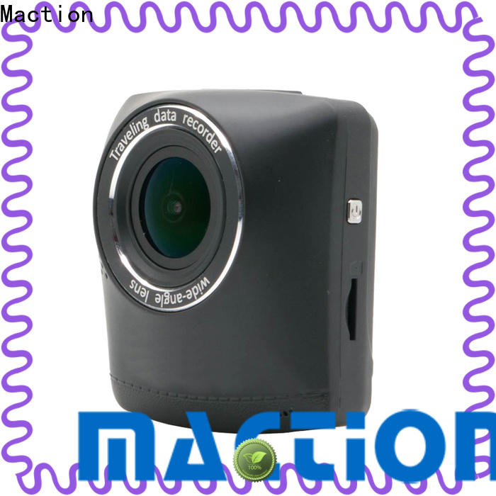Maction Top the best cheap dash cam Suppliers for park