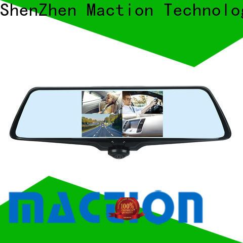 Maction Wholesale 360 view dash cam factory for car
