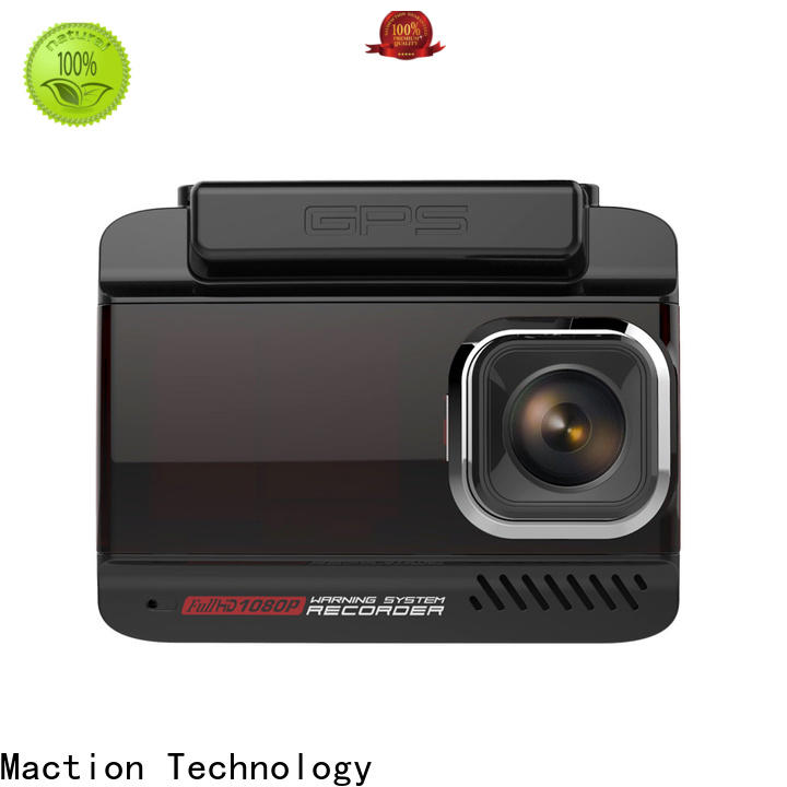 Maction sales gps device for car Supply for street