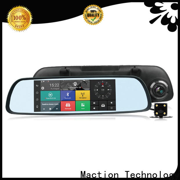New car dash cam pro screen Suppliers