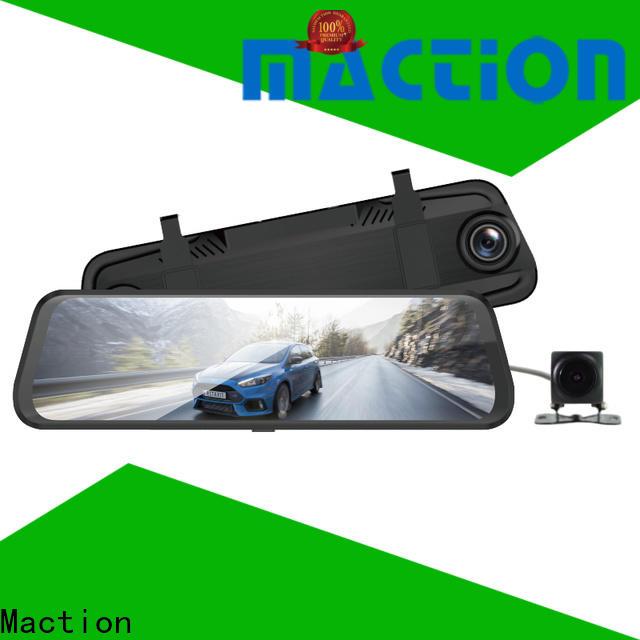 High-quality car rear view camera dual company