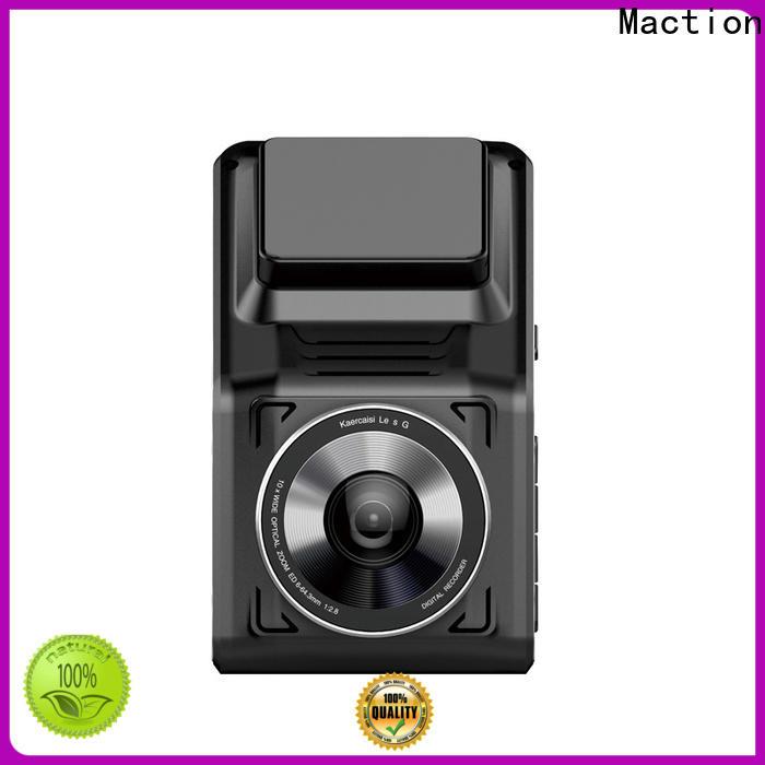 Wholesale digital dash camera mould manufacturers