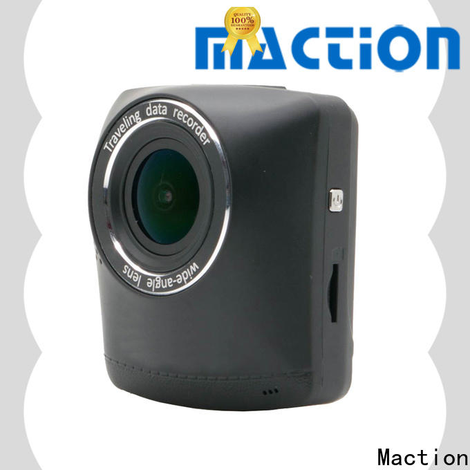 Maction super cams car Suppliers