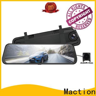 High-quality car rear view camera dash Suppliers