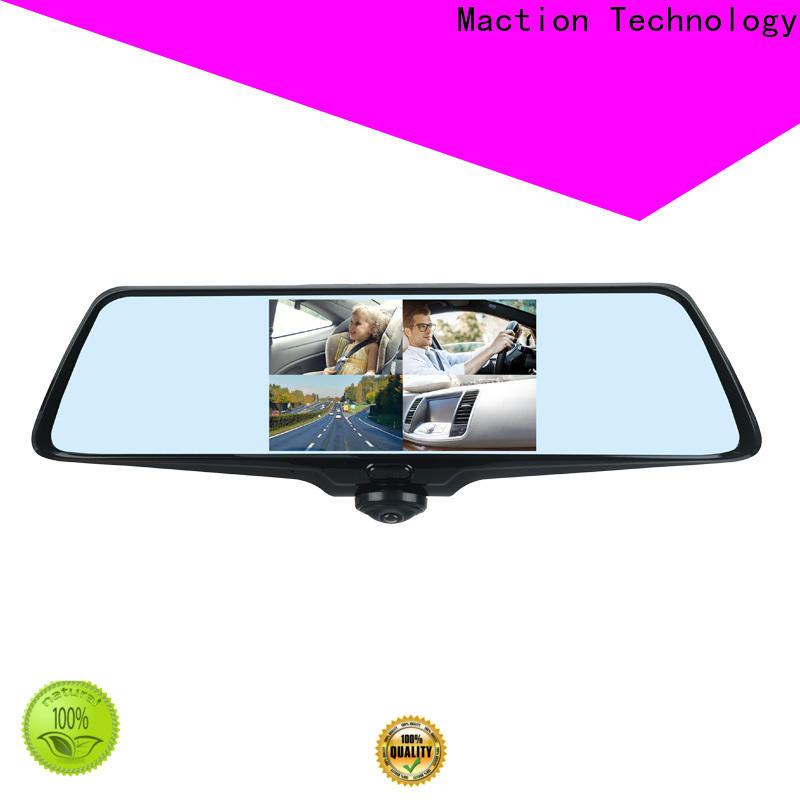 Maction New best 360 dash cam manufacturers