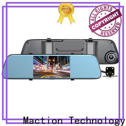 Maction Wholesale car rear view camera Supply