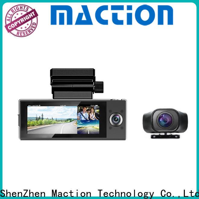 Top best cheap car dash camera novatek company