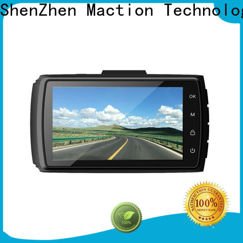 Maction Wholesale the best dash cams 2016 company