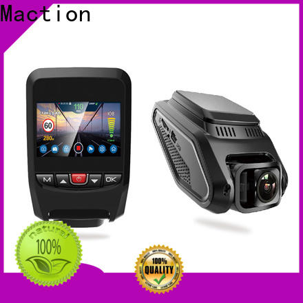 New gps tracking device for cars combo manufacturers