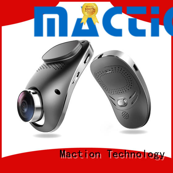 dual wifi dash cam 3g wholesale for station