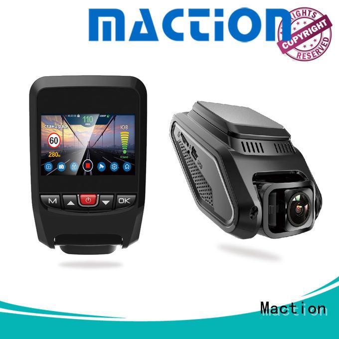 russian best gps tracker for car vision manufacturer for station