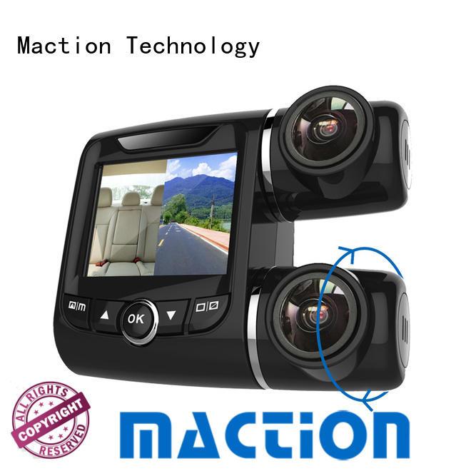 Maction camera best car camera series for park