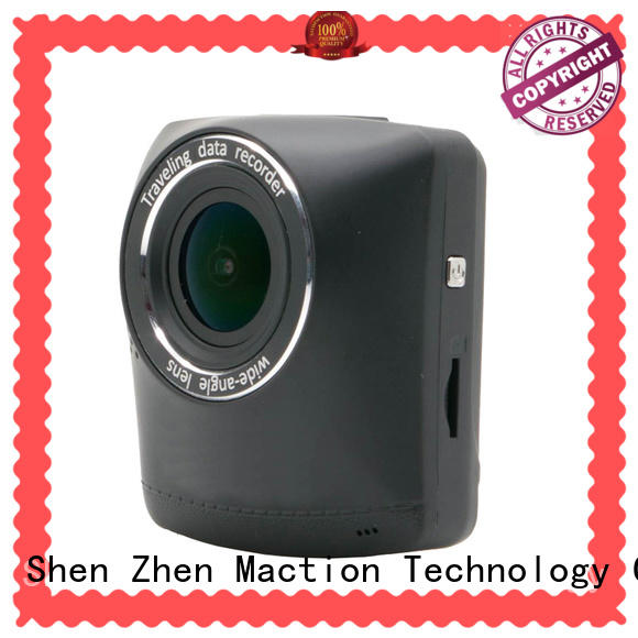 private dual car camera wifi supplier for street