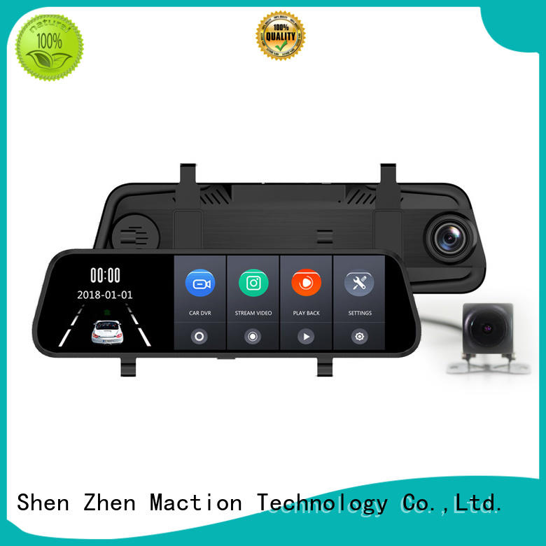 Maction cam car reverse camera wholesale for home