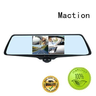 Maction 360° 360 dash cam car wholesale for car