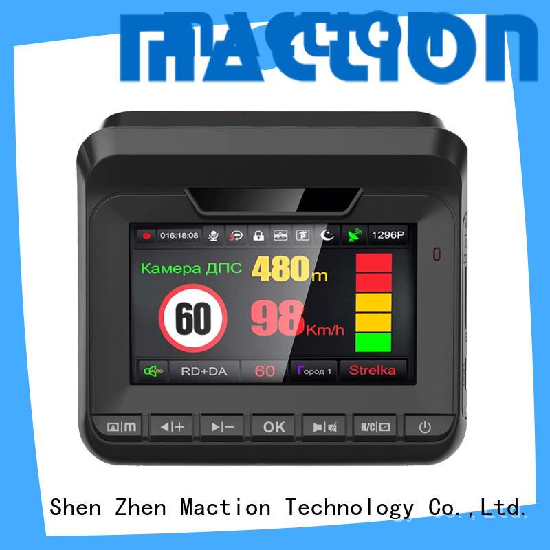 Maction strelka hidden gps tracker for car sales for home