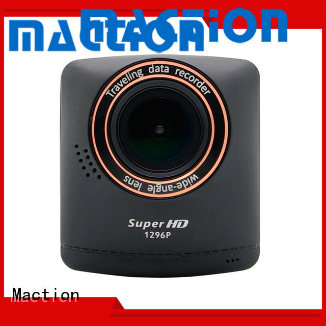 Wholesale vehicle camera camcar manufacturers for car