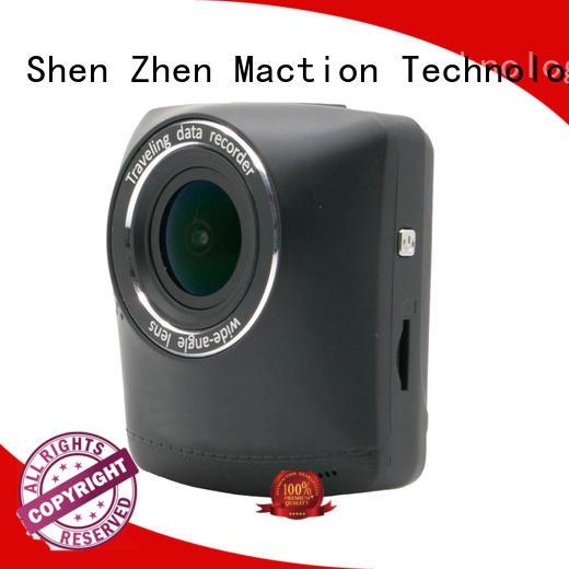 buy dash cam capacitor Maction