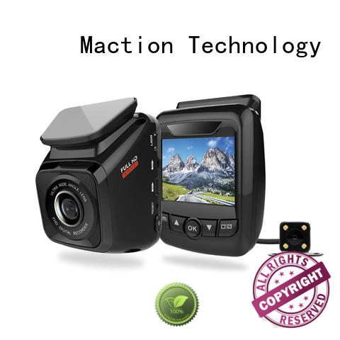 dashcam for cars mould for street Maction