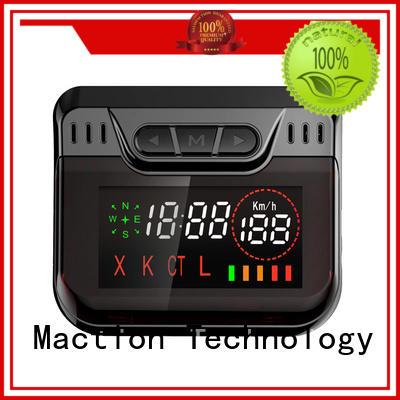 Maction russian hidden gps tracker manufacturer for car