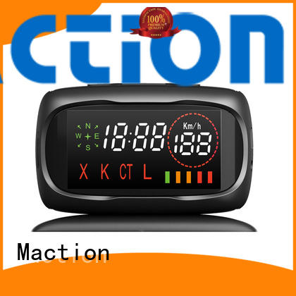 Maction detector hidden gps tracker for car wholesale for home