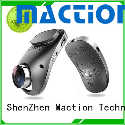 Maction dash 3g car dvr for business for home