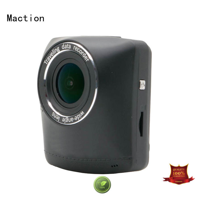 wifi night vision dash cam capacitor wholesale for car
