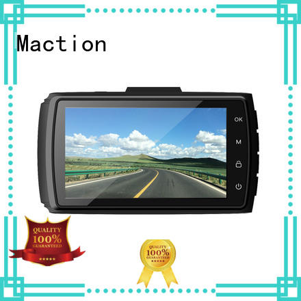 Maction camera vehicle camera Suppliers for car
