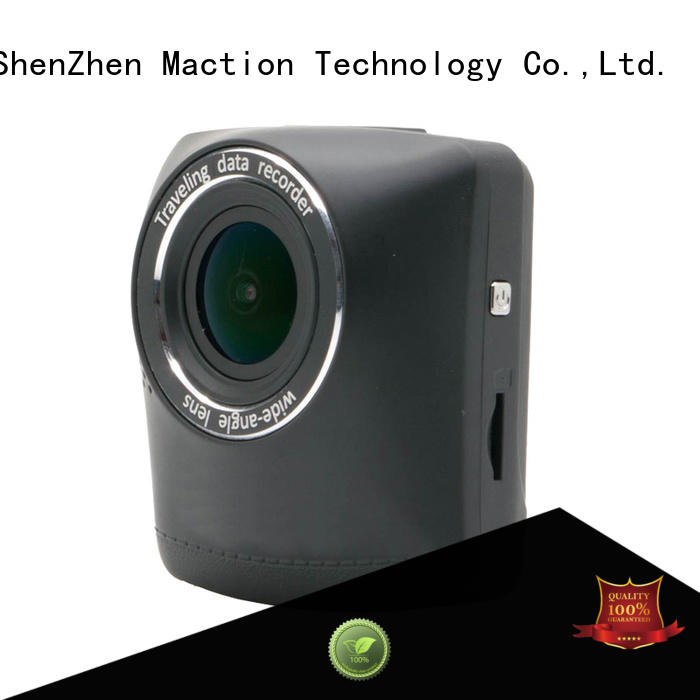 Maction Wholesale car video camera Suppliers for car