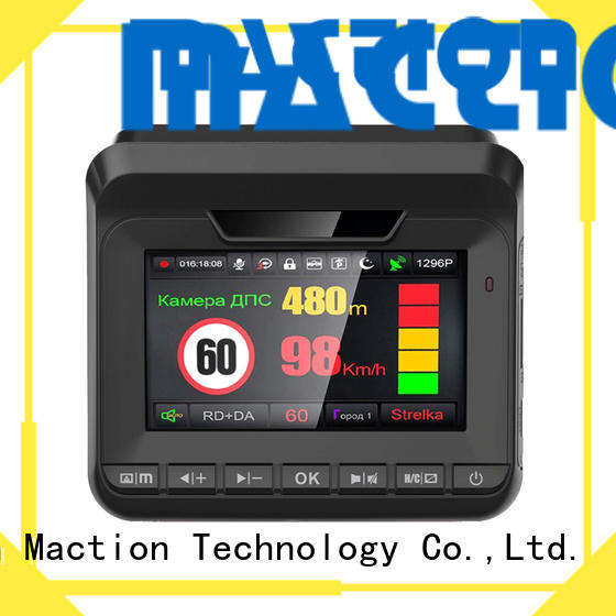 Maction russian hidden gps tracker for car sales for car
