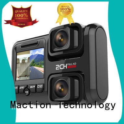 private best car camera imx capacitor for street