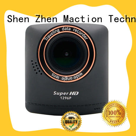 super best car camera capacitor series for car