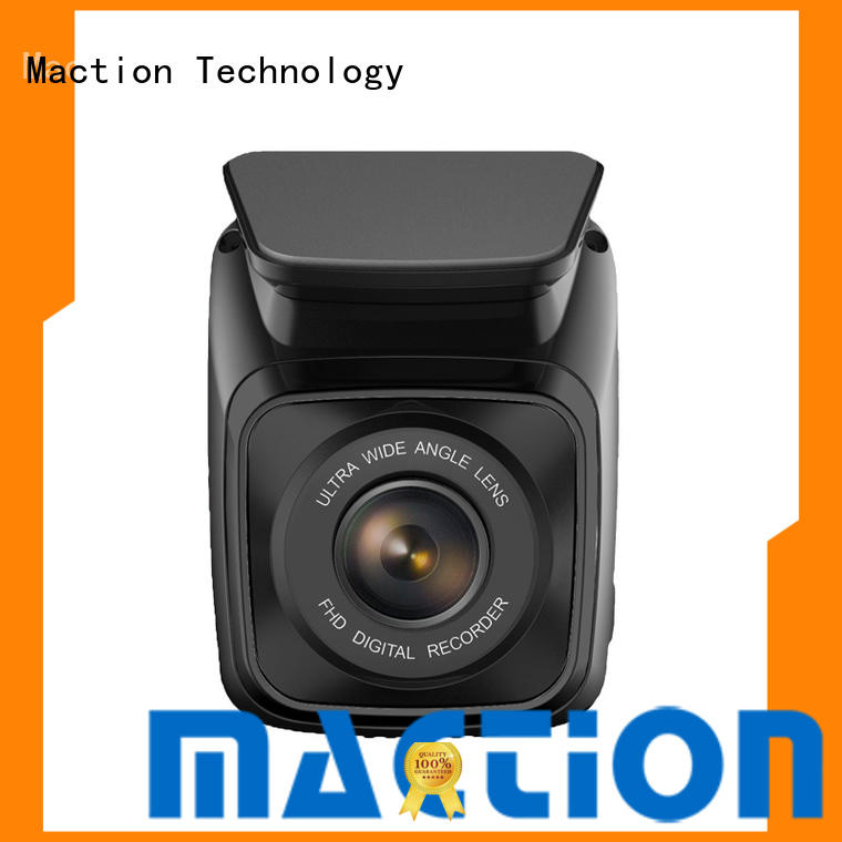 wifi dual car camera wholesale for street