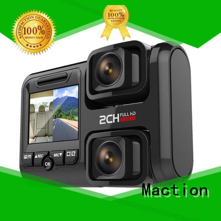 Maction car best car camera company for park