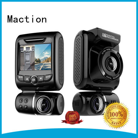 wifi dual dash cam offersfull supplier for park