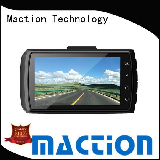 High-quality car video camera cam Suppliers for car