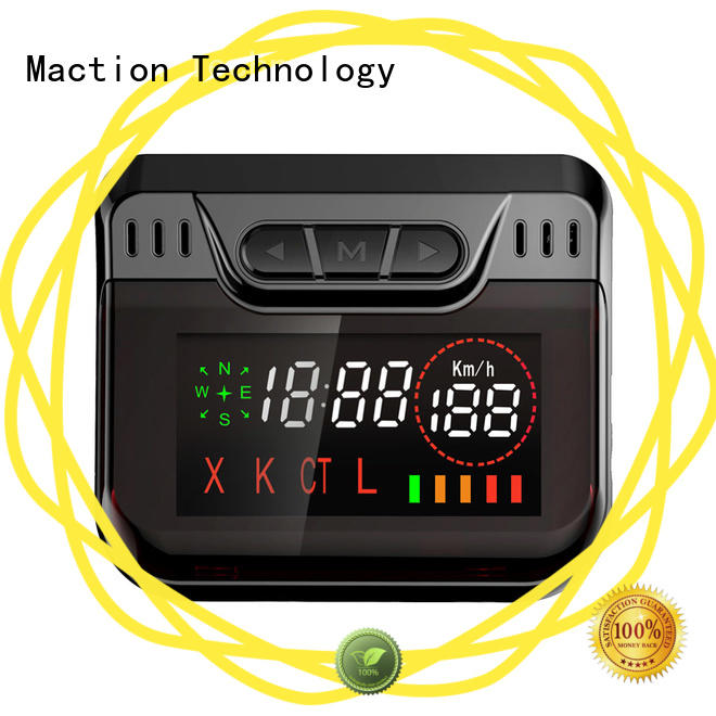Maction sales best gps tracker for car sales for home