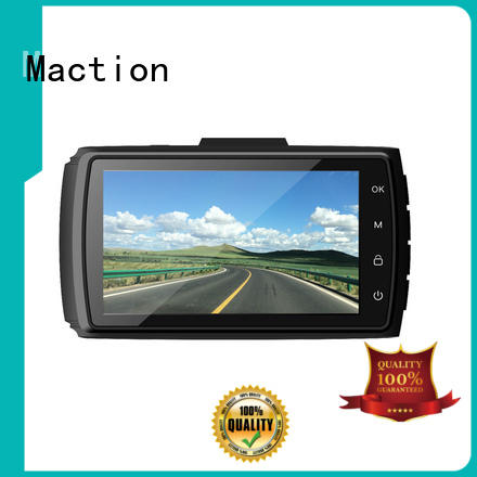Maction Wholesale vehicle camera manufacturers for car