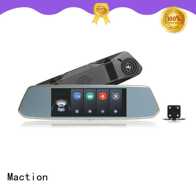 Maction car car rear view camera manufacturer for home