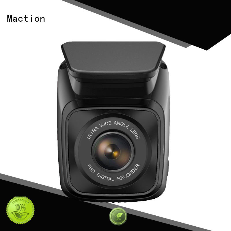Maction Wholesale recommended dash cam 2016 Supply for car