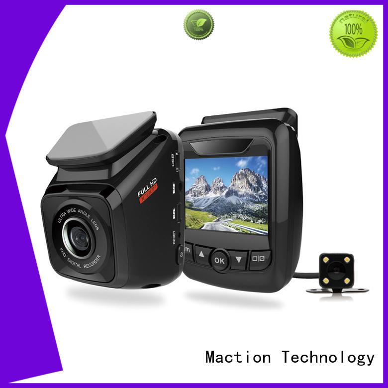 Maction newest best car camera manufacturer for park