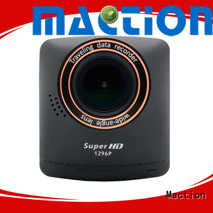 private best dual dash cam with night vision capacitor car