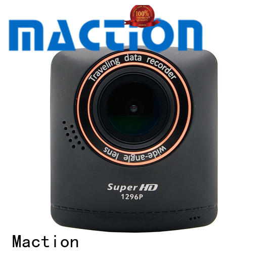 Best dual car camera private Suppliers for car